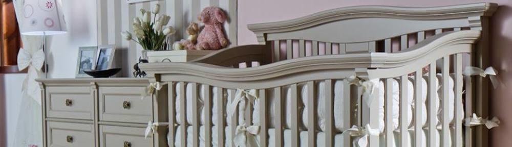 Good Storkland Baby U0026 Juvenile Furniture   Birmingham, AL, US 35203