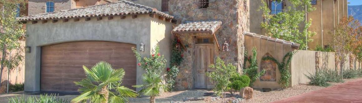 Picasso Builders Albuquerque Nm Us 87122