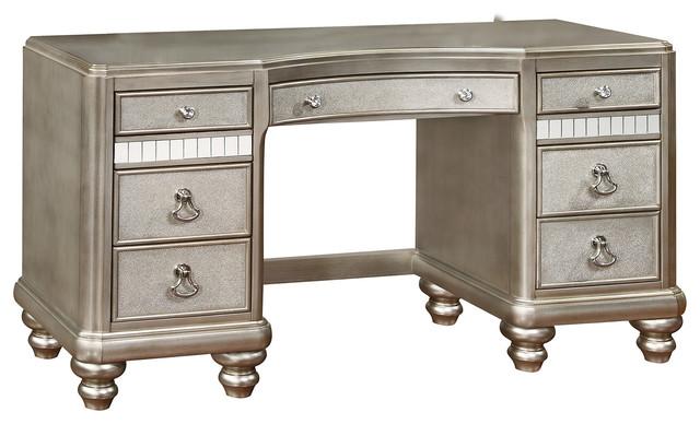 Calista Vanity&x27;s Desk.