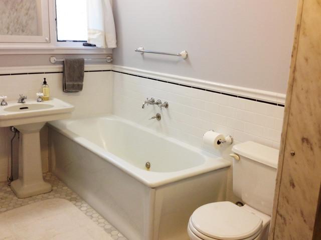 Bathroom for Bathroom design 2019