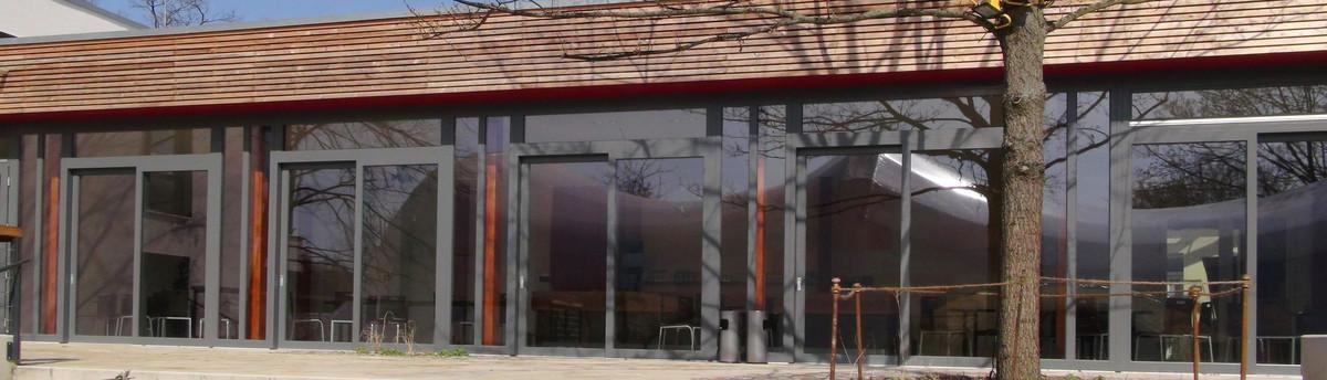 Mmst Architekten mmst architekten berlin de 10969