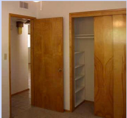 Full Size Of Door Diy Sliding Closet Doors Intended For Lovely Update Old