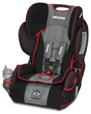 Recaro Performance Sport Convertible Car Seat Vibe Modern Kids Toys And By Hayneedle