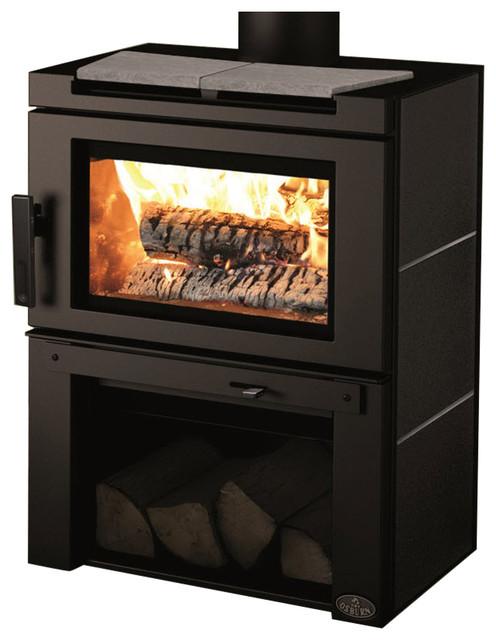 Fcorv-Ald German Romanesque Transitional Fireplace Corbel