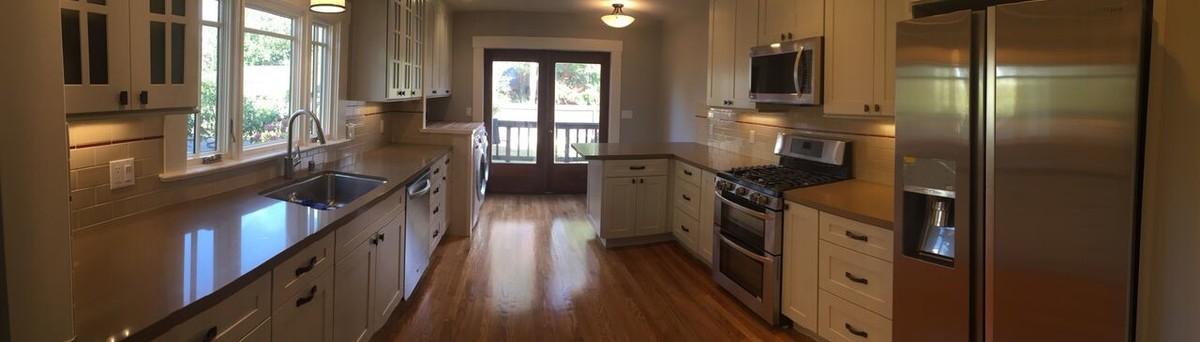 PALADIN HOME   ALAMEDA, CA, US 94501