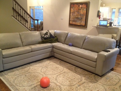 Thanks In Advance For Sharing Your Opinions. Thanks In Advance For Sharing Your Opinions. Galaxy Sectional Sofa ... : galaxy sectional sofa - Sectionals, Sofas & Couches