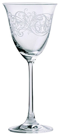 Milano Wine Glass, Set of 6