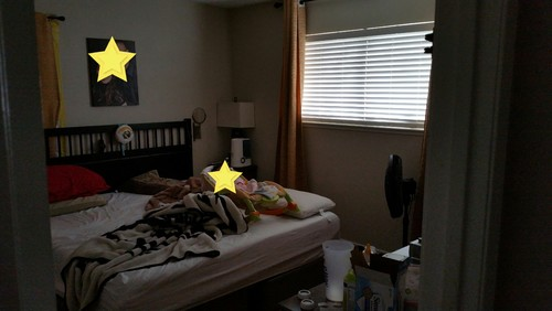 Master Bedroom 12x12 perfect master bedroom 12x12 pin and more on if my intended decor
