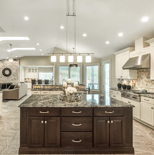 Kitchens By Design   Kettering, OH, US 45429