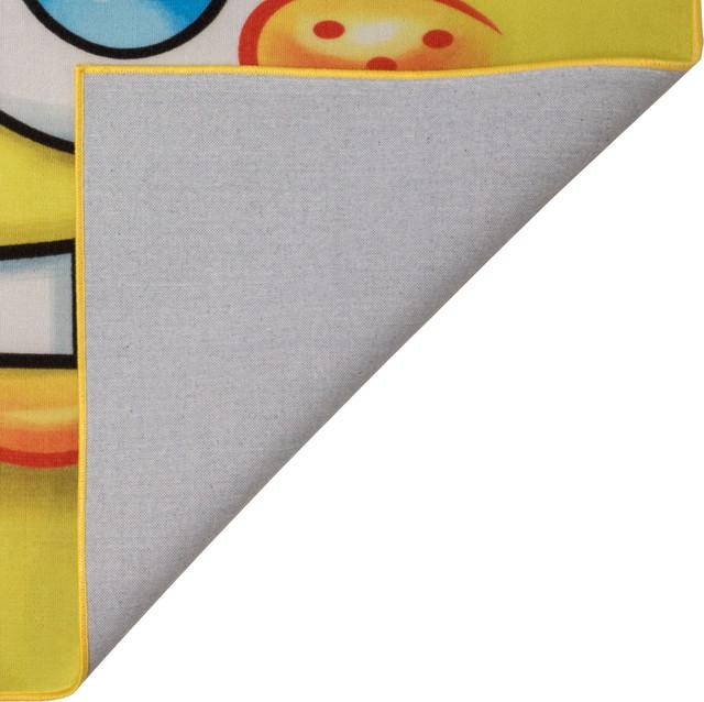 Spongebob Squarepants Jumbo Area Rug