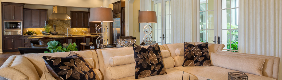 Incroyable Lynne McKee Interior Design, LLC   Orlando, FL, US 32771