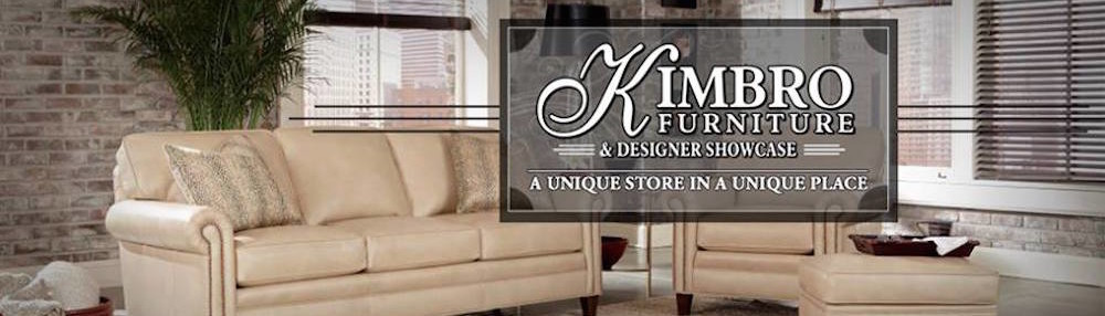 Kimbro Furniture U0026 Designer Showcase   Lawton, OK, US 73507