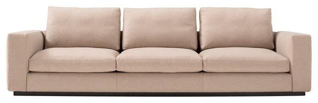 Amura Fripp Sofa.