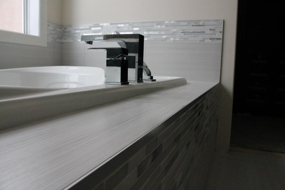 Heritage Point Bathroom Renovation