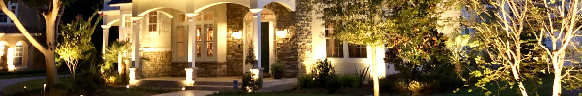 Lightscapes outdoor lighting systems inc winter park fl us 32792 workwithnaturefo