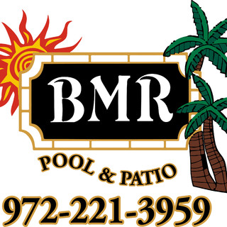 BMR Pool And Patio   Lewisville, TX   Swimming Pool Builders