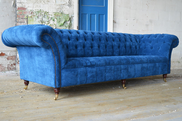 fabric chesterfield sofa manchester conceptstructuresllc com