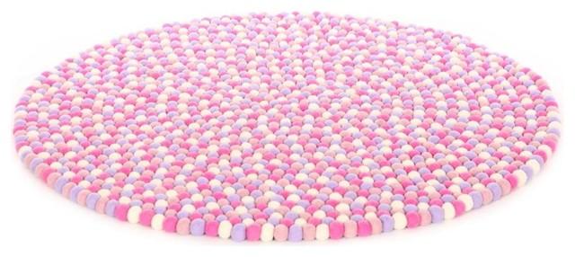 girls bedroom rugs.  https st hzcdn com simgs 2821563102ea83b5 4 6247