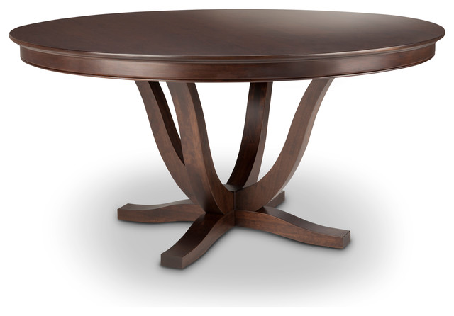 St. George Dining Table, ...