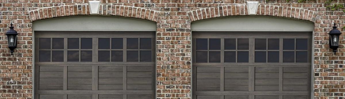 Beau Advanced Overhead Doors, LLC   Kennewick, WA, US 99336
