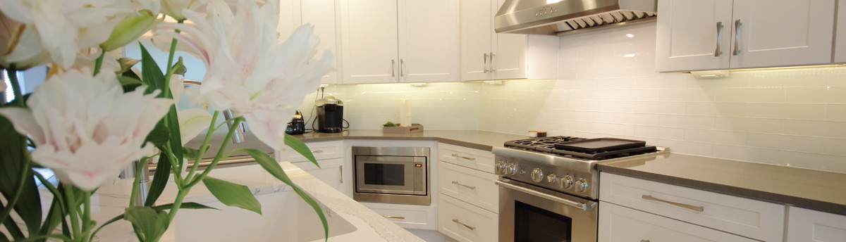 Mount Pleasant Kitchen And Bath - Mount Pleasant, SC, US 29466 ...