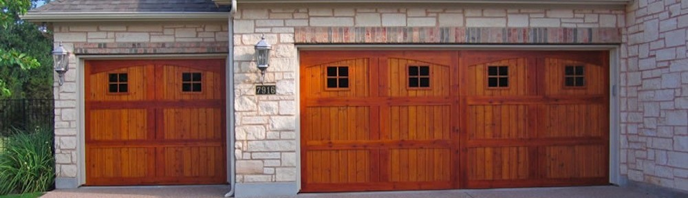 Hill Country Garage Doors : country doors - pezcame.com