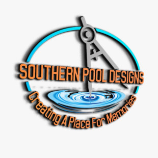 Southern Pool Designs - Sanford, FL, US 32771 - Start Your Project