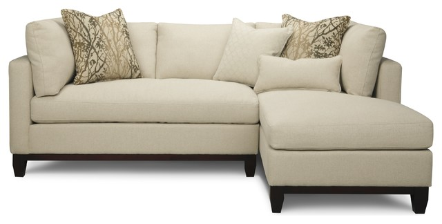 Crawford Sectional