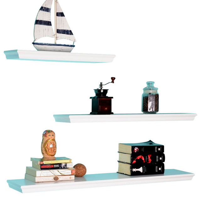 Image Result For Dover Pc Display Shelves Set