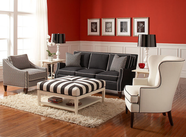 High Quality Shop By Room Source · Braxton Culler Sofas TheSofa Part 3