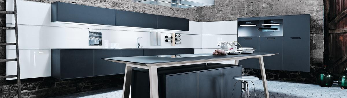 Küchenmax Coburg Küche Bei Küchen Max