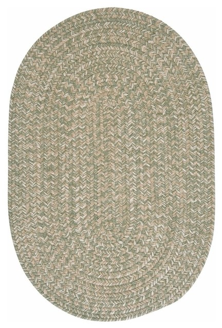 Tremont Rug Palm Farmhouse Area Rugs By Carpet Queen