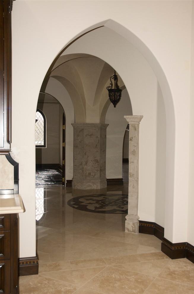 Gebbia Residence | Beverly Ridge