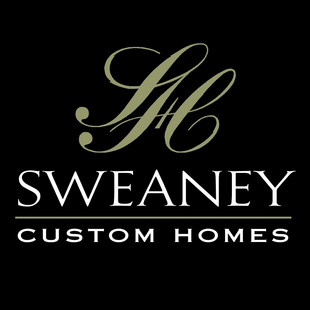 About Sweaney Custom Homes Inc