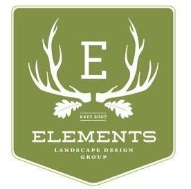 Elements Landscape Design Group Paso Robles Ca Home