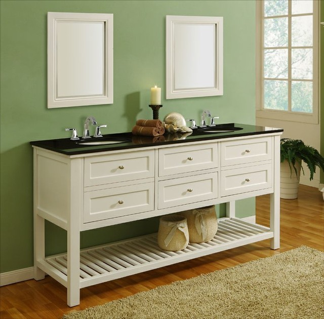 Bathroom Vanity Units Without Sink Vanity units without sink for