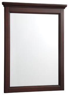 Amazing Chadder Amp Co Mirrors And Mirror Cabinets Traditionalbathroommirrors