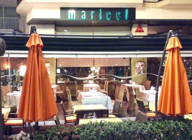 Maricel Restaurant
