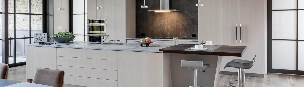 Newton Kitchens Design Newton Ma Us 02464