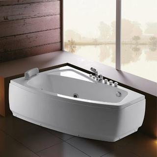 imarkbath bathtub collection modern bathtubs hong kong by imark limited. Black Bedroom Furniture Sets. Home Design Ideas