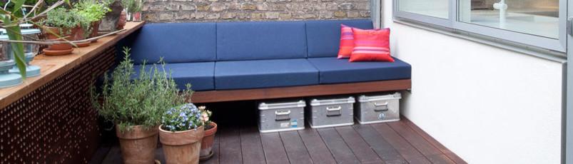 kleebach schmitt bergmann architekten mainz de 55116. Black Bedroom Furniture Sets. Home Design Ideas