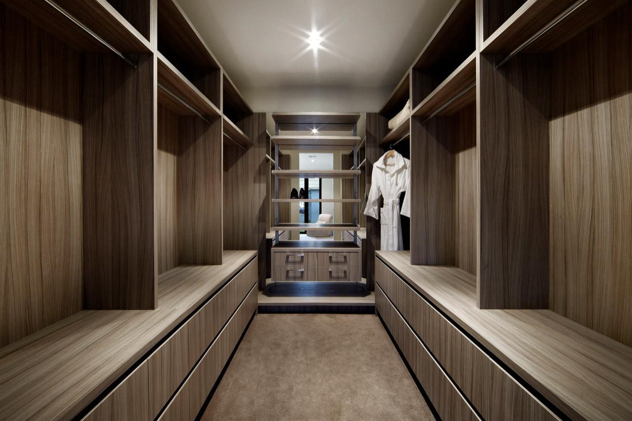 Luxury Duplex's - Malvern