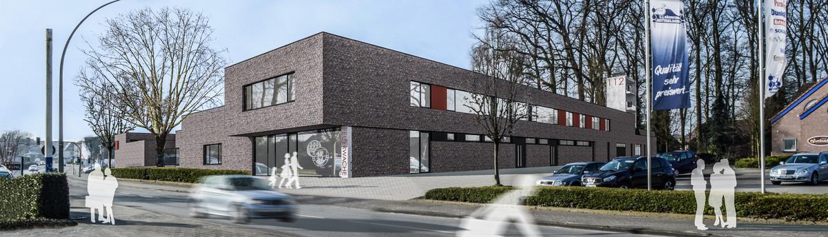 Architekt Stadtlohn horst architektur stadtlohn de 48703