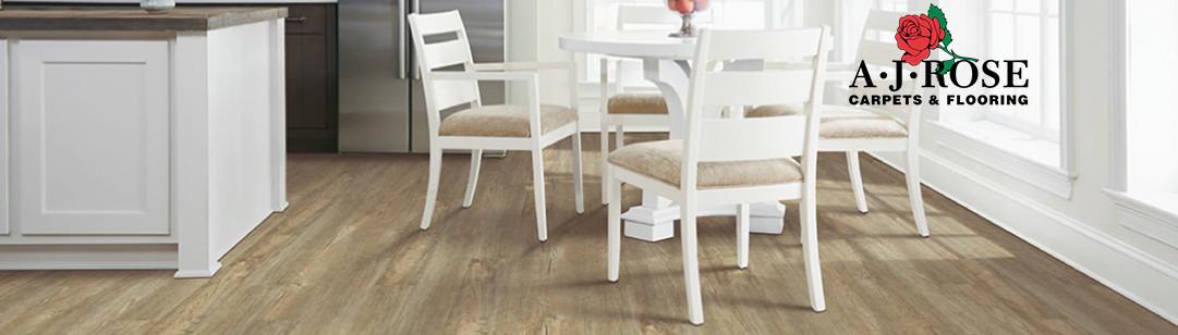 AJ Rose Carpets U0026 Flooring   Burlington, MA, US 01803