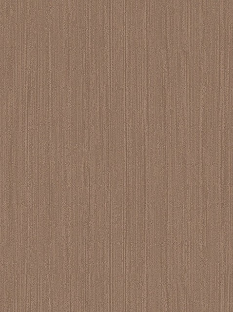 Modern Non Woven Textured Wallpaper For Accent Wall Best Of Vlies By Designers