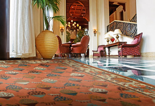 Interior design featuring dlb rugs for Dlb meubles