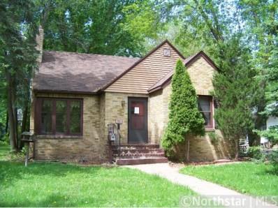 yellow brick house red door. yellow brick house red door h