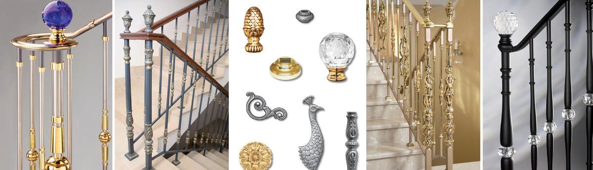 Pro Design Inc: Architectural Iron Designs Inc