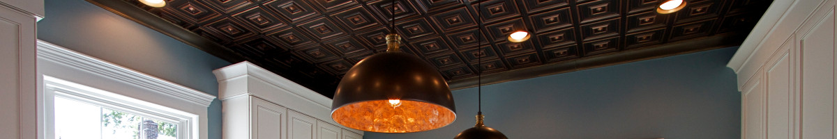 Decorative Ceiling Tiles Inc Houzz