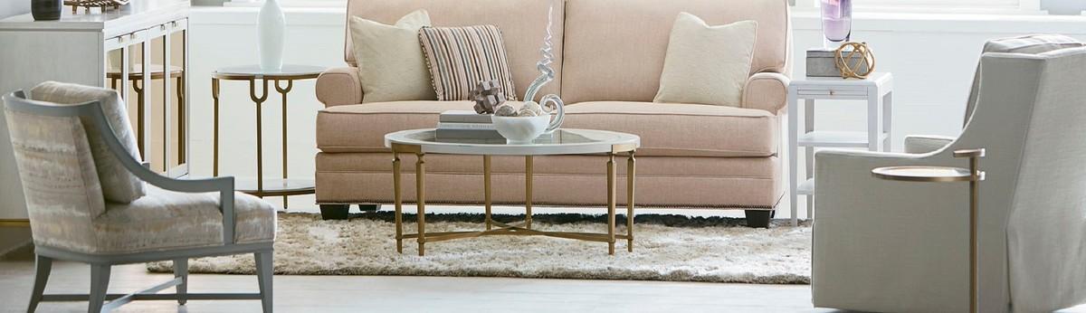 Millennium Home Furnishings & Interiors - Reviews & Photos | Houzz